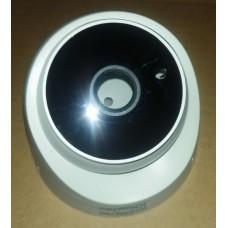 Корпус камеры К1