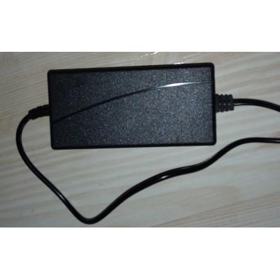 Блок питания 12 вольт 3 ампера