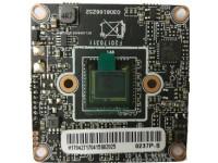 Новая камера на основе матрицы Aptina AR0237 и процессоре Hi3516Cv300