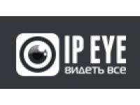 Облачный сервис IPEYE.RU в наших камерах.