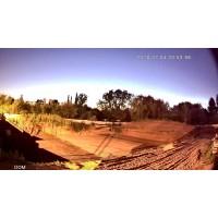 Ночная цветная IP камера ЮКАМ-ПРО 2013К8